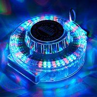 pika_rainbow_clear